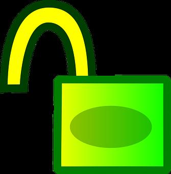 cambiar cerradura alcira