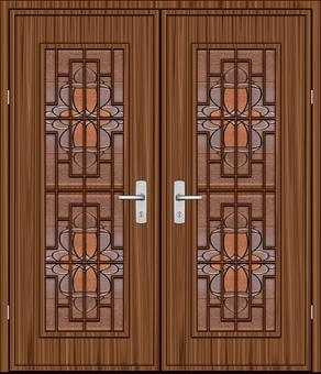 apertura de puerta en burjassot