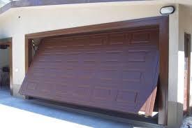 abrir puerta masanasa