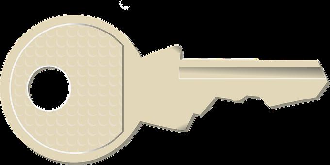 cambiar cerradura almusafes