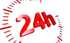 cerrajero alcira 24 horas