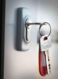 cambiar cerradura ribarroja del turia