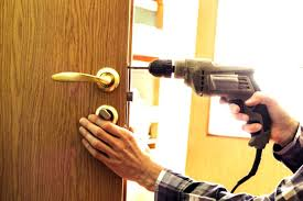 abrir puerta foios