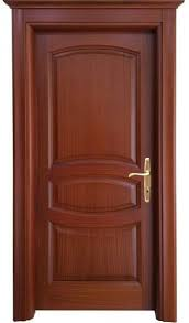 puertas acorazadas carpesa