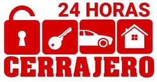 cerrajeros fuente de san luis 24 horas